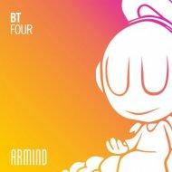 BT - Four (Extended Mix) (Original Mix)