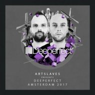 Artslaves, Astin - Sinner (Original Mix) ()