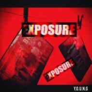 Y.O.U.N.G - Exposure (Wideboys Remix) (Original Mix)