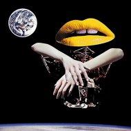 Clean Bandit Ft. Julia Michaels - I Miss You (Original Mix)