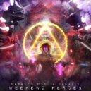 Memento Mori & ReeZpin - Weekend Heroes (Original Mix)