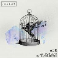 ABE - Black Horse (Original Mix)