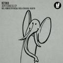 Betoko - Jupiterness (Pascal FEOS & Toni Rios Remix) ()