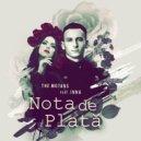 The Motans & Inna - Nota De Plata (Pascal Junior Remix) ()