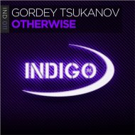 Gordey Tsukanov - Otherwise (Extended Mix)