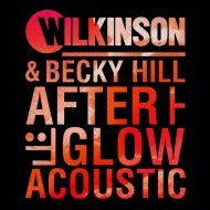 Wilkinson - Afterglow (Acoustic)