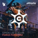 Simon Lee & Alvin - Force Forward  (Extended Mix)