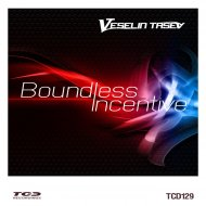Veselin Tasev - Boundless Incentive  (Extended Club Mix)