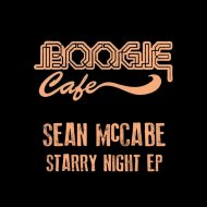 Sean Mccabe - Way Back (Original Mix)  ()