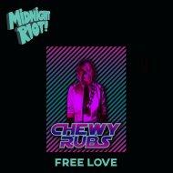 Chewy Rubs - Everybody Follows a Leader (Retro Dub) ()