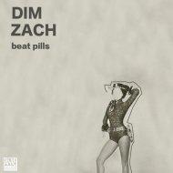Dim Zatch  - Wish You Are Not A Dream  (Original Mix)