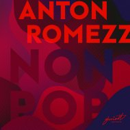 Anton Romezz  -  Freedom (Original Mix)