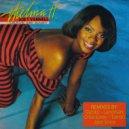 Joe T Vannelli feat. Thelma H. - Leave Me Baby (Jazz Voice Remix)  ()