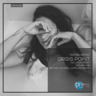 Digital Mess  -  Crisis Point  (Original Mix )