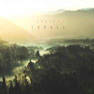 Azaleh - Somnia (Original Mix)