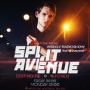 SPLIT AVENUE  - Not For Everyone #026 (27.10.2017) ()