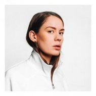 Anna Of The North - Someone (Original Mix)