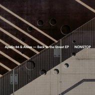 Apollo 84, Atove - Lightyear (Original Mix) ()