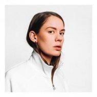 Anna Of The North - Baby (Original Mix)