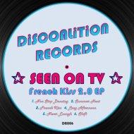 SEEN ON TV - Non Stop Dancing (Original Mix)