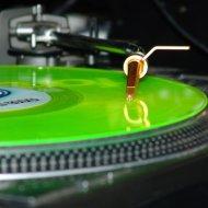 Jayceeoh & Dijital feat J.Lauryn - Everywhere I Go (DjRICCO Extended Beat mix) ()