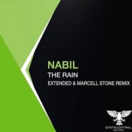 Nabil - The Rain  (Extended Mix)