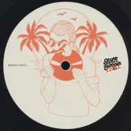 SlothBoogie - Real Juicy (Original Mix)
