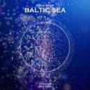 Cold Star - Baltic Sea  (Original Mix)