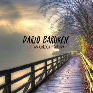 Dario Barukcic - The Beautiful People (Original Mix)
