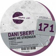 Dani Sbert - Empathy (Original Mix) ()