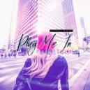 MIGHTYBEAR x Sensetive5 - Plug Me In (Original Mix)