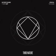 Nose Panik - Get On Board  (Original Mix)