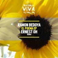 Ramon Bedoya - India (Original Mix) ()