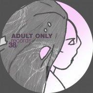 DJ W!ld - Born to Be Black (Original Mix) ()
