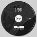 2 Sides Of Soul - Sixty (Original Mix) ()