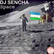 DJ SENCHA - Space ()