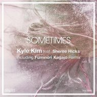 Kyle Kim feat. Sheree Hicks - Sometimes  (Original Instrumental)