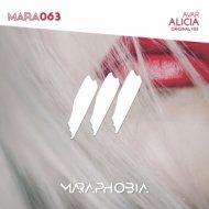 Avar - Alicia  (Original Mix)