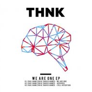 Paul Hamilton & Tanvir Ahmed - Nervous (Extended Mix)