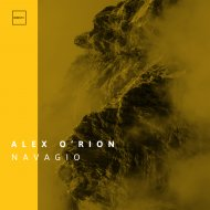Alex O\'rion - Navagio (Original Mix) ()