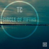 TC feat. Charlotte Haining - Hurricane (Original Mix)