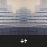 Dosem - Mentality (Original Mix) ()