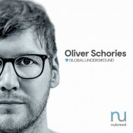 Foreign Movies - Lonely Keys (Oliver Schories Remix) ()