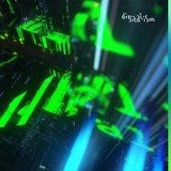 Digitalism  -  Jet  (Original Mix)