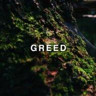 JAEGER - Greed (Original Mix)