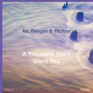 Aki Bergen & Richter feat. Luben - A Thousand Years  (Original Mix)