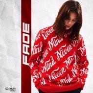 STAHL - Fade (Original Mix)