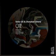 Seba GS & Jhonatan Ghersi - One (Paul Deep Remix) ()
