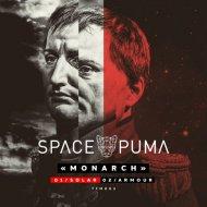 Space Puma - Armour (Original Mix) ()