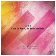 Ledo - In the Cornfield  (Original Mix)